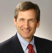 Stephen Grossmark